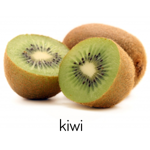 Kiwi Honeydew Limeade Recipe — Dishmaps